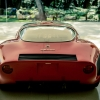 alfa-romeo-dream-garage-10