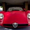 alfa-romeo-dream-garage-16