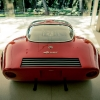 alfa-romeo-dream-garage-17