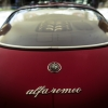alfa-romeo-dream-garage-24