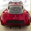 alfa-romeo-dream-garage-47