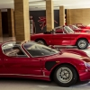 alfa-romeo-dream-garage-7