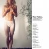 9049_nadine-tights-7