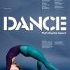 Valeria Dance.ai