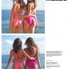 Malibu Swim Ads.ai