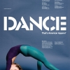 valeria dance