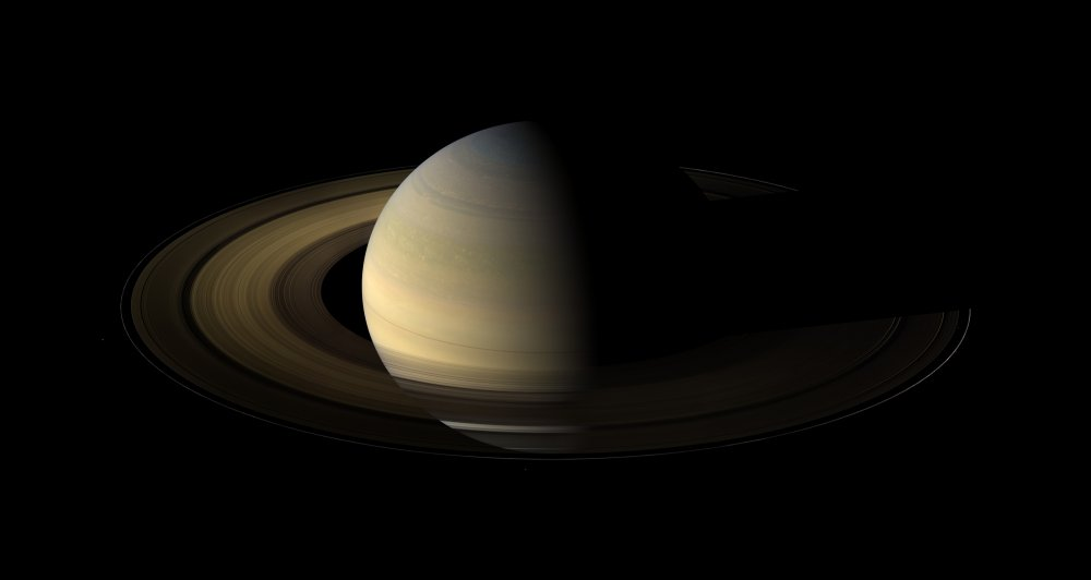 from saturn huygens probe pictures - photo #20