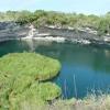 cenote-el-zacaton
