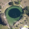 cenote-warm_mineral_springs2