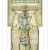 035-amber-basin