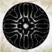 chladni_vibrating_plates