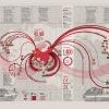ilmag_infographic6