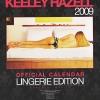 94590_Keeley_official_2009_calendar_123_770lo