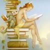 michael_parkes_00_ex-libris