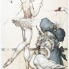michael_parkes_04_ballet-mistress