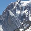 mont_blanc_de_courmayeur_from_punta_helbronner_2010_july