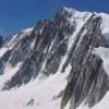 mont_blanc_du_tacul_-_july