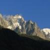 wide_view_to_aiguilles_de_chamonix__aiguille_du_midi_from_les_praz