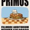 Primus_southpark_poster