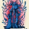 soto-primus-poster