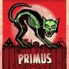 zoltron_primus_poster