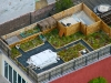 rooftop_nyc_291536