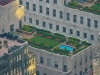 rooftop_nyc_291538