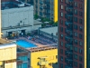 rooftop_nyc_291539