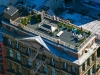 rooftop_nyc_291541