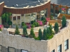 rooftop_nyc_291543