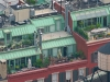 rooftop_nyc_291544