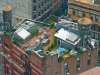 rooftop_nyc_291547