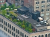 rooftop_nyc_291550