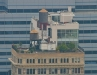 rooftop_nyc_291551