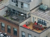 rooftop_nyc_291552