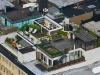 rooftop_nyc_291553