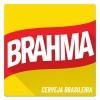 beer_brahma