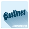 beer_quilmes