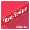 beer_red_stripe
