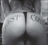west coast bum