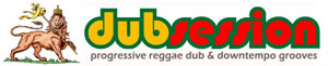 dub_session_logo