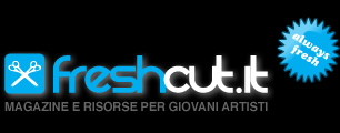 FreshCut logo