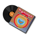 regular beat - i:C2008