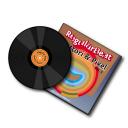 regular beat - vinile - i:C2008