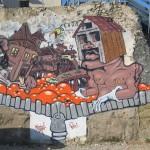 murale_lgo_annigoni_firenze