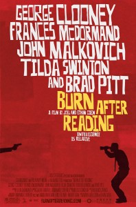 burn_after_reading_xlg