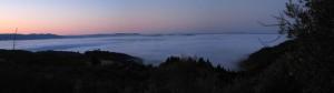 panoramica_fiesole_nebbia