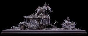 kuksi_afterworld-transporter