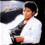Michael_Jackson_-_Thriller-[Front]