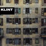 klint_cover